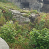 Old German bunker from WWII - Alesund