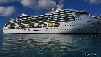 Cruise-09