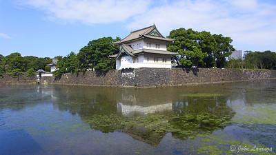 tokyo-03