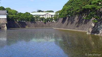 tokyo-05