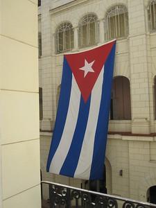 Cuba - Reagan Maraghy