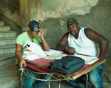 Martinson Cuba Slideshow-10