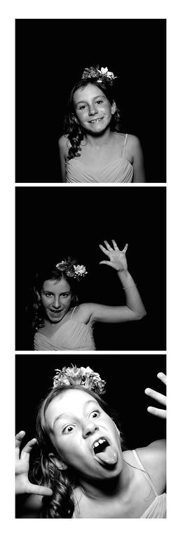 DEN 2014-09-06 Erin & Marc