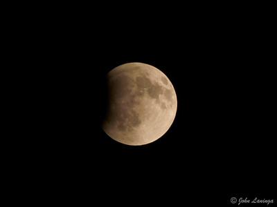 moon2-01