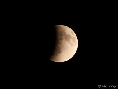 moon2-02