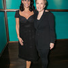 2118 Lisa Grotts, Jeanne Phillips