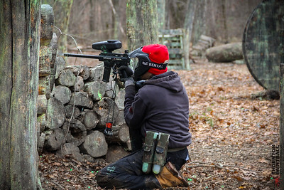 Fight Smart Paintball - 12/13/2014 2:22 PM