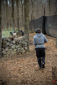 Fight Smart Paintball - 12/13/2014 1:59 PM
