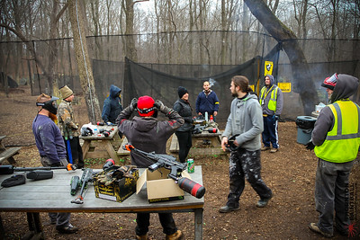 Fight Smart Paintball - 12/13/2014 3:31 PM