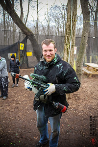 Fight Smart Paintball - 12/13/2014 3:47 PM