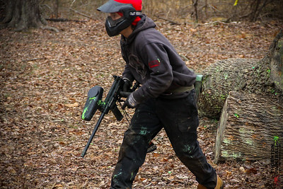 Fight Smart Paintball - 12/13/2014 2:01 PM