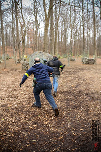 Fight Smart Paintball - 12/13/2014 2:18 PM