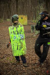 University of Delaware ROTC - 12/18/2014 4:28 PM