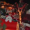 Sarasota Christmas DSCN3108