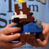 MET 120914 LEGO STORMY
