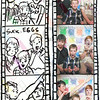 "<b>Click <a href=""http://quickdrawphotobooth.smugmug.com/Other/Denascott/i-dMWCJjs/A"" target=""_blank""> HERE</a> to purchase prints. Then hit the <font color=""green""> BUY</font> Button.</b>"