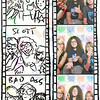 """<b>Click <a href=""""http://quickdrawphotobooth.smugmug.com/Other/Denascott/i-dMWCJjs/A"""" target=""""_blank""""> HERE</a> to purchase prints. Then hit the <font color=""""green""""> BUY</font> Button.</b>"""