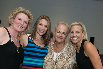 NED-SED Reception_ 7-09-14-6453