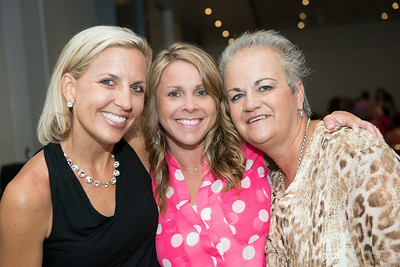 NED-SED Reception_ 7-09-14-6436