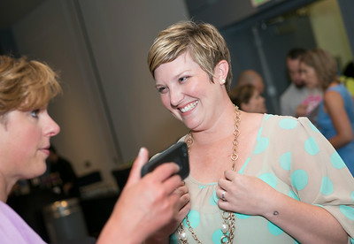 NED-SED Reception_ 7-09-14-6425