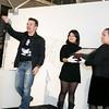 2598 Greg Quiroga, Victoria Bevington, Maureen Keating