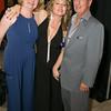 2604 Julie Leonhard, Nicole Ward, Ted Weiswasser