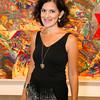 2003 Heidi Soldinger