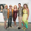 1737  Heidi Richardson, Murray Sandford, Lauriann Delay, Anthony Robello, Laura Sandford