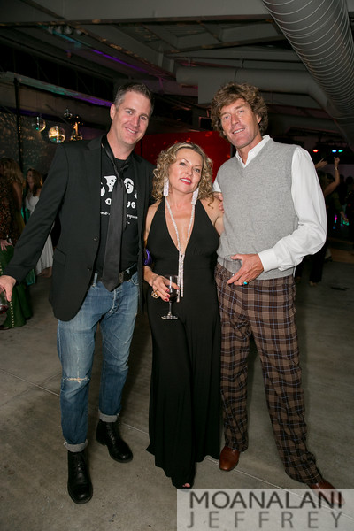 2656 Tim Kelly, Nicole Ward, Peter Kirkeby