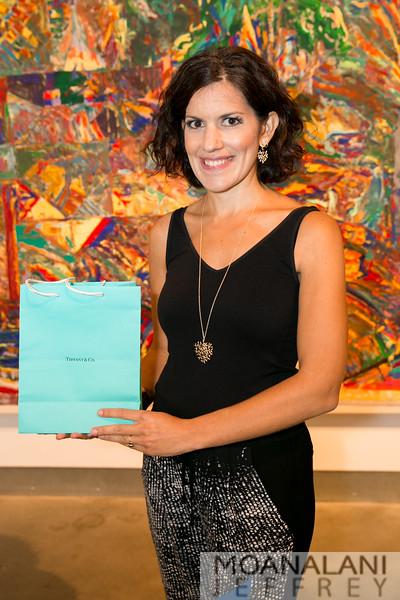 2009 Heidi Soldinger