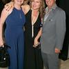 2601 Julie Leonhard, Nicole Ward, Ted Weiswasser