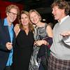 2757 Peter Borck, Lissa Gibbs, Kjersti Kirkeby, Peter Kirkeby