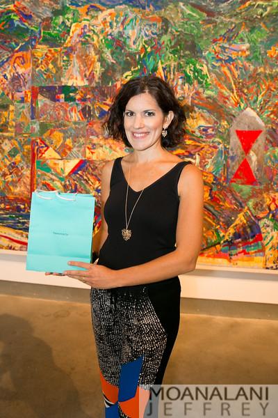 2008 Heidi Soldinger