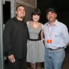 2701 Gonzalo Magdaleno, Stephanie King, Jose Perez