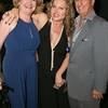 2602 Julie Leonhard, Nicole Ward, Ted Weiswasser