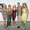 1735 Heidi Richardson, Murray Sandford, Lauriann Delay, Anthony Robello, Laura Sandford