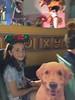 Kathy_2014-12-29_15-40-52