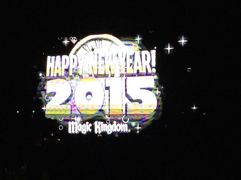 2014-12-31_01-34-47