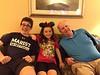 Kathy_2014-12-28_23-25-31