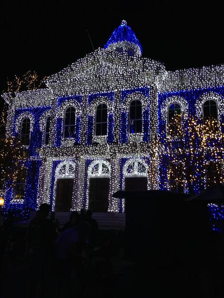 2014-12-27_20-52-27