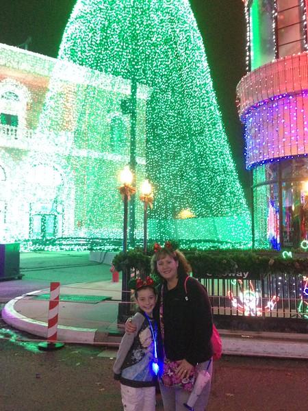 2014-12-31_21-45-54