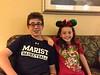 Kathy_2014-12-28_23-25-18