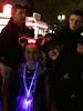 Kathy_2014-12-31_23-47-32
