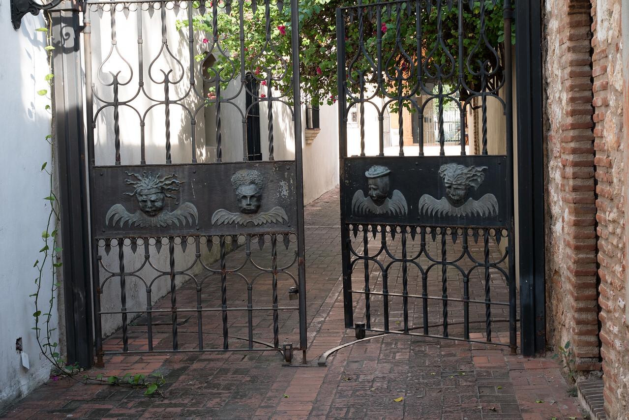Catedral Primada de las Americas