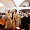 Dormition Liturgy 2014 (11).jpg