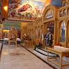 Dormition Liturgy 2014 (6).jpg