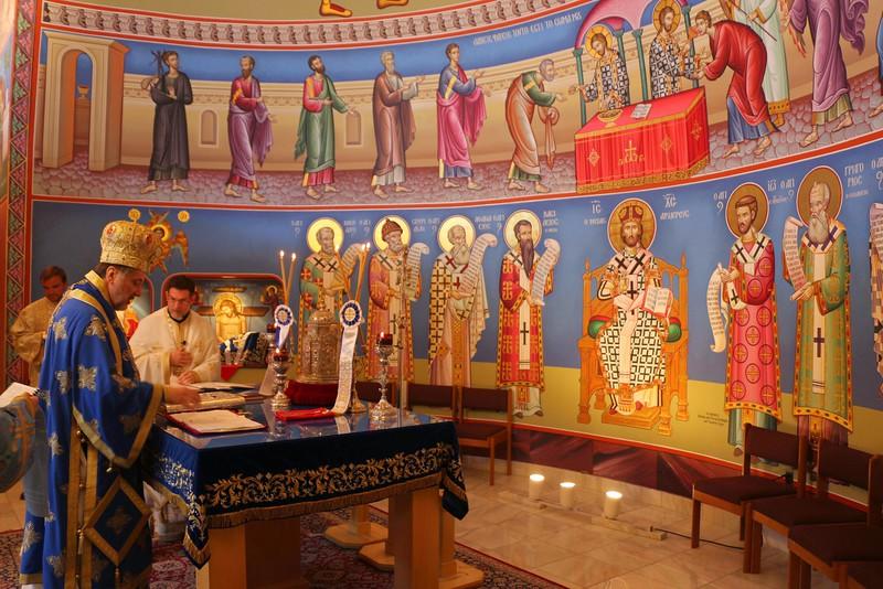 Dormition Liturgy 2014 (4).jpg