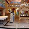 Dormition Liturgy 2014 (10).jpg