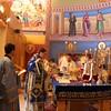 Dormition Liturgy 2014 (17).jpg