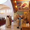 Dormition Liturgy 2014 (1).jpg